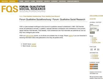 17ec9df99fbdc788e200fd558aebda504fb1e77c.jpg?uri=qualitative-research