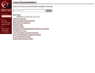 17ed1aed4b5b0a147bb5979d57d86107a6c4c555.jpg?uri=linux.die