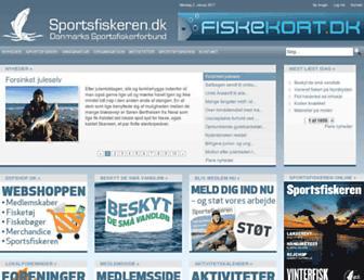 17f46798436e05f81ef7f19e32ec815a98dad6da.jpg?uri=sportsfiskeren