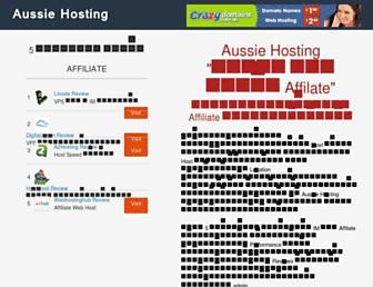 17f99ab7e169047e3b6b32d120b58a1300e88364.jpg?uri=aussie-hosting
