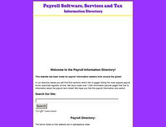 1801c553c8970a9405b85c223e9ea6c6f717b8d9.jpg?uri=payroll-software-payroll-service-payroll-tax