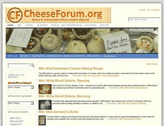 1804c93e4804828ad2f8cd288e6538a109d0d233.jpg?uri=cheeseforum