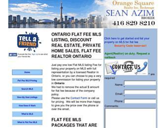 180c690fa50bcd134f5e5f94e09ac6a5870b30cf.jpg?uri=flat-fee-mls-listing
