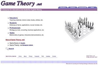 180fe6955b9a422c987bec4c6cfa484fe281cb49.jpg?uri=gametheory
