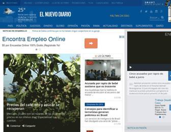 181d7289fe3981b4efc1375a79120fec385fc54c.jpg?uri=elnuevodiario.com