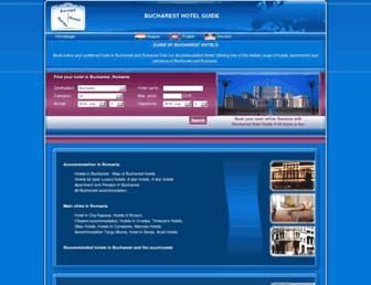 1820bf3a61c2c3c2b5d03c1f344651de1ede2bf4.jpg?uri=bucharest-hotel-guide