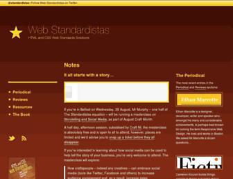 182221e568b6a94333671e88fa305de29753334c.jpg?uri=webstandardistas
