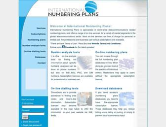 182416e3e90e4137b749d8d45c8cda0372f5bc53.jpg?uri=numberingplans