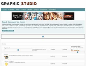 1829f9ee938fd97643d0b62537af6e0e37fba3c6.jpg?uri=graphic-studio.phpbbonline