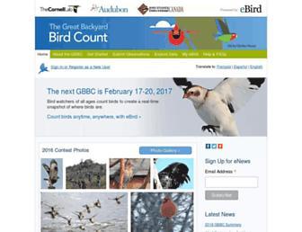 182e7e4bd2fe0f6e0dbb2101988bd447732ed761.jpg?uri=birdsource