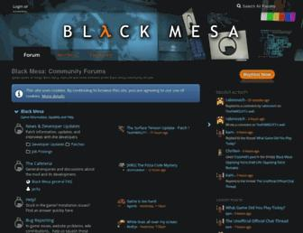 182f133c7f6ab3902f6ceb93c43424bf3273c63f.jpg?uri=forums.blackmesasource