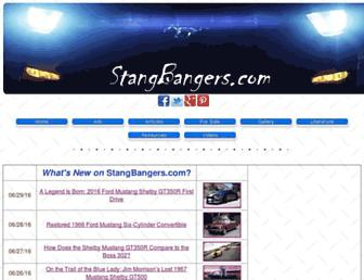 18341ca60f659625c4922aa74cb842375fa6d63a.jpg?uri=stangbangers
