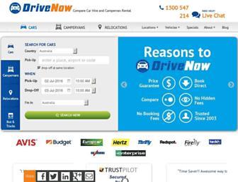 1836949175fecae083dc2736fa978b5114aef77b.jpg?uri=drivenow.com