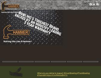 1841cb50a177c8a75820ca7980d236ae3d2ff50d.jpg?uri=hammerbowling