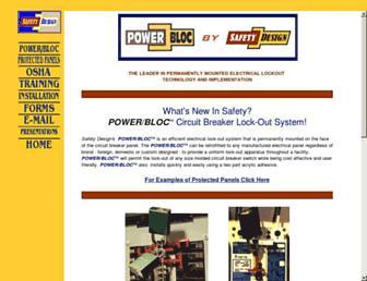 1846b3c164ec6e3a492d78fc1558250e6ac4132c.jpg?uri=powerbloc