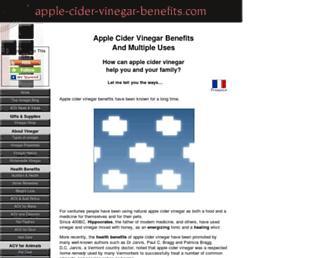 18488307fcca40b12931fad550b6db1164def6d3.jpg?uri=apple-cider-vinegar-benefits