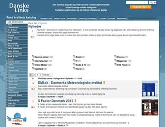 1854853a1d587a48d7b1ee99212ffc919a72e836.jpg?uri=nyheder.danskelinks