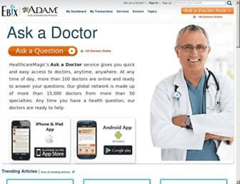 185935668716dd66712fa3803dd50d75e75ecf15.jpg?uri=healthcaremagic
