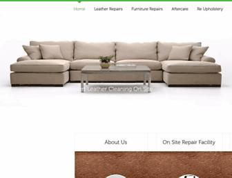 18593f5c604e9a78b30d4d75970960927a67a0de.jpg?uri=leather-repairs