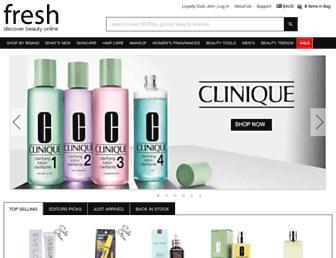 1859fb713e12f95c324128209742170c444084d6.jpg?uri=fragrancesandcosmetics.com