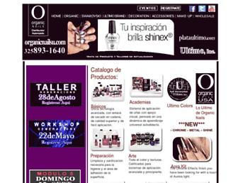 plataultimo.com screenshot