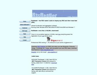 185dd2b42d7cfaf3b949030b6c1ea597e2bd7274.jpg?uri=rssreader