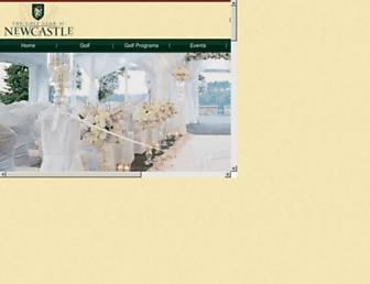 1860da98667acdcb91986536a10dd83c6162111c.jpg?uri=newcastlegolf