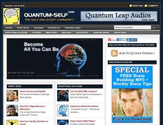 1865033ea776d2ed05e490394ccaf9c7b5983854.jpg?uri=quantum-self
