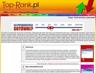186914f1860dec443911c4b7c8d4d64ba20cf9f7.jpg?uri=top-rank