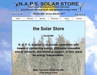 186a1f5e8f3186884608df88845d00e592aadf27.jpg?uri=solar-store