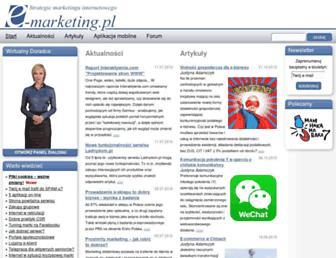186ceaea83ebb8d8b736e4dd38cdfea9a7267b28.jpg?uri=e-marketing