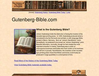 186e85dc214da92f3a716d3cb06764009cd0a956.jpg?uri=gutenberg-bible