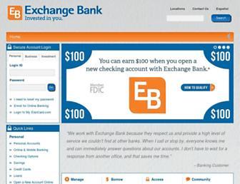 1872151a5ccbf3f782b7c47cbd6d8bc8fc5ee3f8.jpg?uri=exchangebank