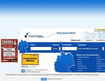 1876f44276cedd0bb36013c60b3f014739a3c5b4.jpg?uri=marktcom