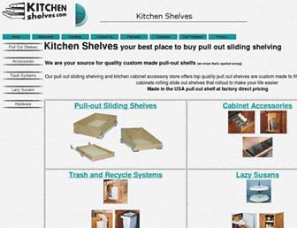 1879b8f93679737a18bfc623052c79c105803b97.jpg?uri=kitchenshelves