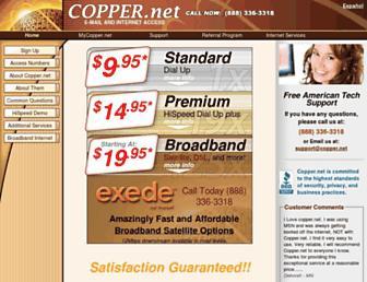 18866bbde326136b8f9a247b279f5f7cf03222da.jpg?uri=copper