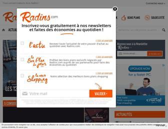 188a150b43dd464744c34c0964ff4632afc68a3b.jpg?uri=radins