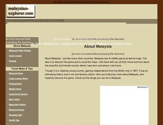189480ddb964e90bea8a5a96ced4743bfc8599df.jpg?uri=malaysian-explorer
