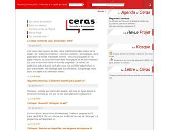 189a6cb6969b0248dbd758aefd533d9b4dff8317.jpg?uri=ceras-projet
