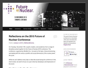18a05c872a063638827eda7052f8e4e74e19a167.jpg?uri=futureofnuclear