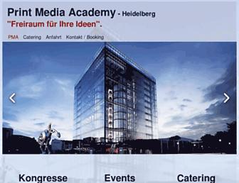 18a4fef12294dbec8b4095bd95e75bccb626d453.jpg?uri=print-media-academy