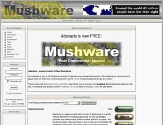 18a803f4bebe3dad1d5ce5371c6e3090c505756c.jpg?uri=mushware