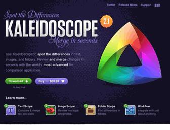 18a8bb6bca358d5920990bd666fb5932d79f62d8.jpg?uri=kaleidoscopeapp