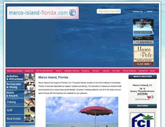 18b54e58bef4b246af65043cae9a7988707e8483.jpg?uri=marco-island-florida