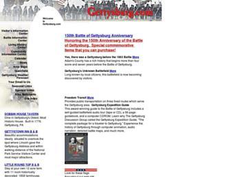 18b64b63a108149b1f080f4e459778c9f0e1fec0.jpg?uri=gettysburg