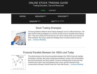 18b69f042a820628d863972f819489ea2ff71164.jpg?uri=online-stock-trading-guide