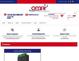 18b73490799e8fb7e506c38d2ef95a770285bd56.jpg?uri=omniinstruments.co