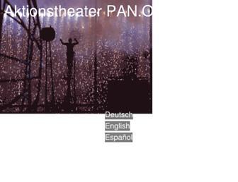 18bcd192a5e05c659455ce48d6b4e3d778dc29fc.jpg?uri=theater-panoptikum