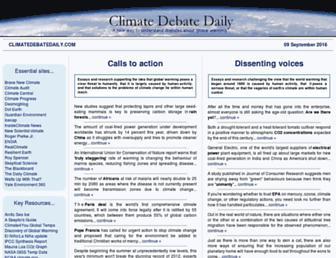 18d071c7bc023b521587ee9a79c208895b1e49df.jpg?uri=climatedebatedaily