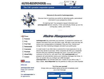 18d2adc14297c15fad2fc77d6443687d9c11b6a0.jpg?uri=auto-responder.co